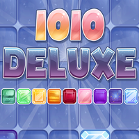 1010 Deluxe