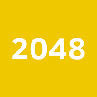 2048 Play