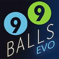 99 Balls Evo Play