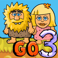 Adam and Eve: Go 3 Play