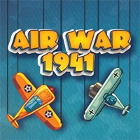 Air War 1941 Play