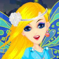 Aqua Princess Play