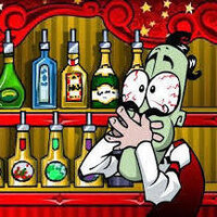 Bartender The Right Mix Play