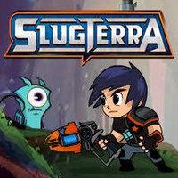 Battle For Slugterra Play