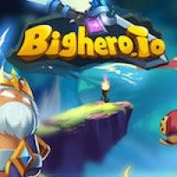 Bighero.io Play