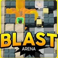 Blast Arena Play
