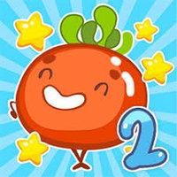 Brave Tomato 2 Play