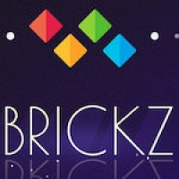 Brickz Play