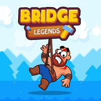 Bridge Legends Play