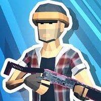 BuildNow GG Play