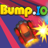 Bump.io Play