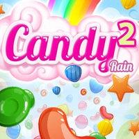 Candy Rain 2 Play