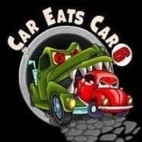 Car Eats Car 6 Play
