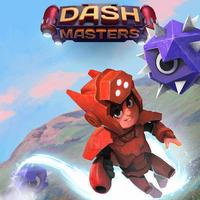 Dash Masters Play