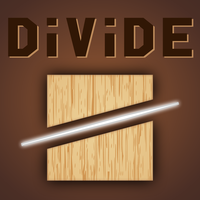 Divide Play