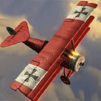 Dogfight 2 Play