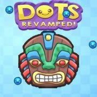 Dots Revamped Play