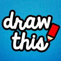 DrawThis.io Play