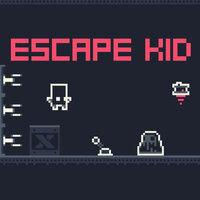 Escape Kid Play