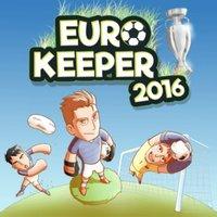 Euro Keeper 2016 Play