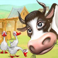 Farm Frenzy 2 Play