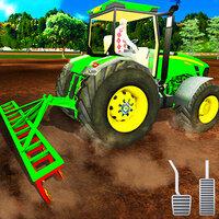 Farming Simulator 2019 Play