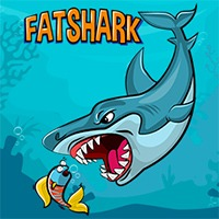 Fat Shark Play