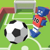 Flip Goal Play