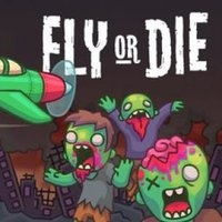Fly or Die Play