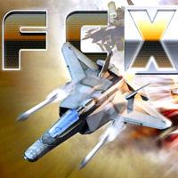 Fractal Combat X Play