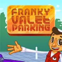 Franky Valet Parking