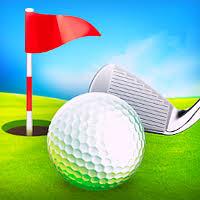 GolfRoyale.io