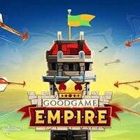 Goodgame Empire Play