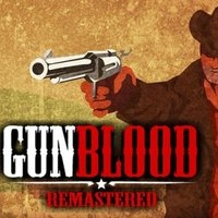 Gunblood Remastered Play
