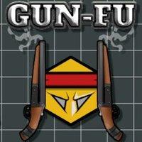 Gunfu Play