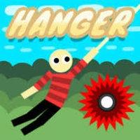 Hanger Play