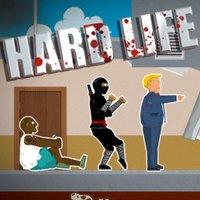Hard Life Play