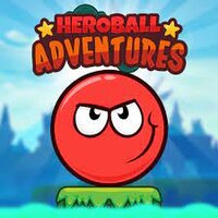 Heroball Adventures Play