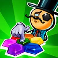 Hex Blocks Puzzle Play