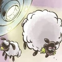Home Sheep Home 2: Lost In Space Play