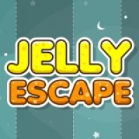 Jelly Escape Play