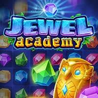 Jewel Academy Play