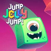 Jump Jelly Jump Play