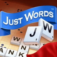 Just Words Play