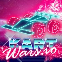 KartWars.io Play