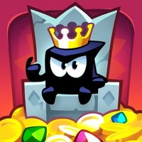 King of Thieves Play