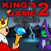 Kings Game 2 Play