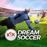 Kix Dream Soccer Play