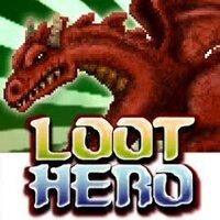 Loot Hero Play