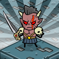 Loot Heroes 2 Play